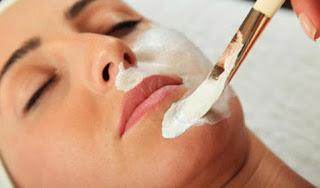 PLACENTA FACIAL Tren Kecantikan Facial Menggunakan Placenta Bikin Awet Muda