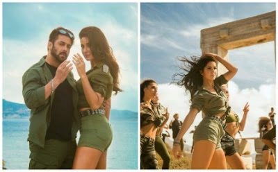 swag-se-swagat-crosses-400-million-feat-salman-katrina