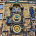 Top 10 Remarkable Astronomical Clocks In The World