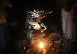 https://yu240.isrefer.com/go/ppc/ppc?utm_source=ayahuasca-today&utm_medium=blog&utm_campaign=ayahuasca-today-blog&utm_term=ayahuasca-today-blog