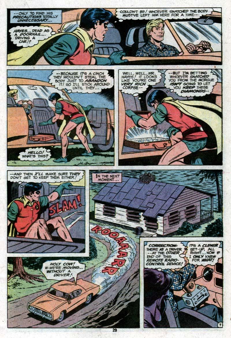 Detective Comics (1937) 485 Page 28