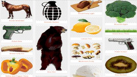 صور مفرغة  PNG | افضل موقع للصور المقصوصة بصيغة png بجودة عالية لمصممين الدعاية والاعلان