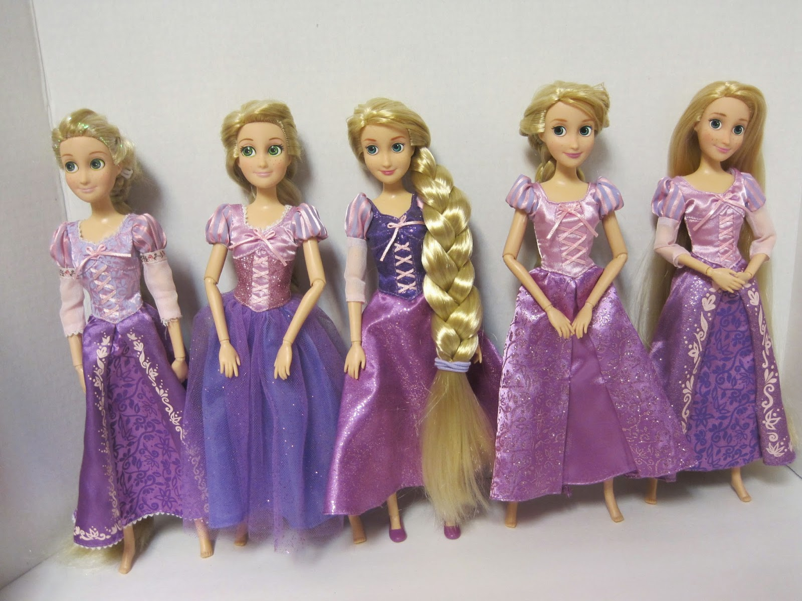 never grow up a moms guide to dolls and more disney