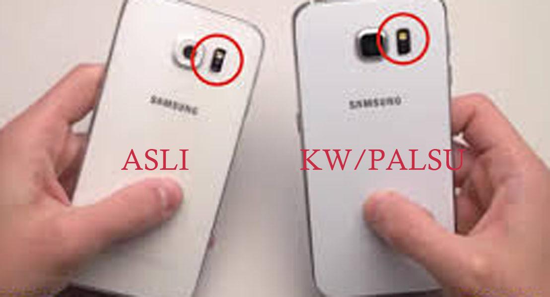 Cara Cek Samsung Asli Atau Palsu 1.Pertama 28d02280d4
