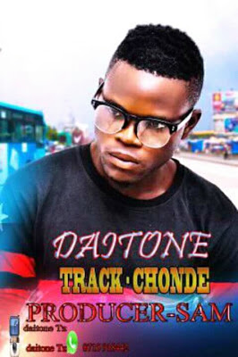 Download Mp3 | Daitone - Chonde