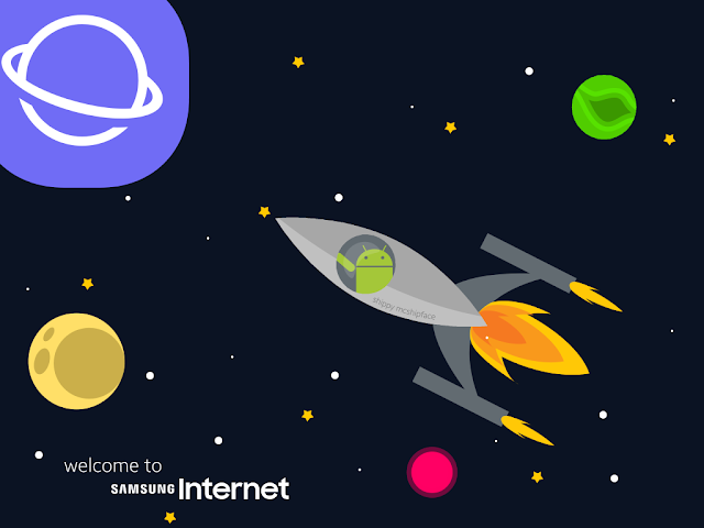 samsung-internet-browser