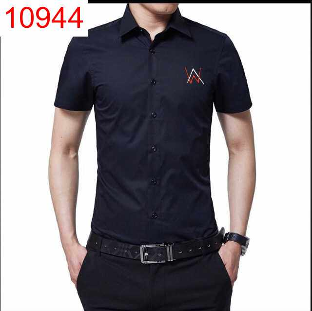 11 KMJ MESTRO BLACK - 10944