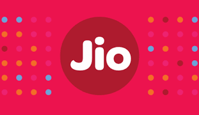 Jio IPL Offer 2018