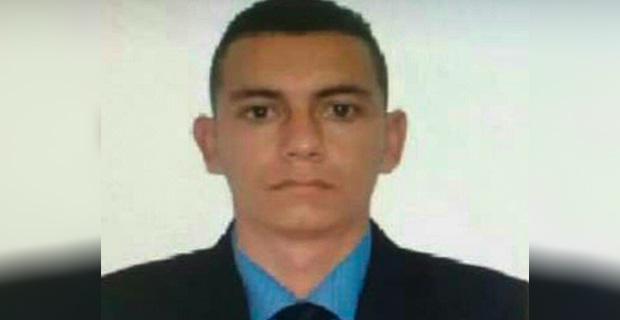 Este era el detective del CICPC asesinado a tiros en Falcón