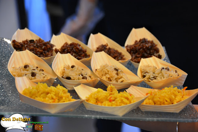 instant meals Sugat סוגת סדרת ארוחות ברגע