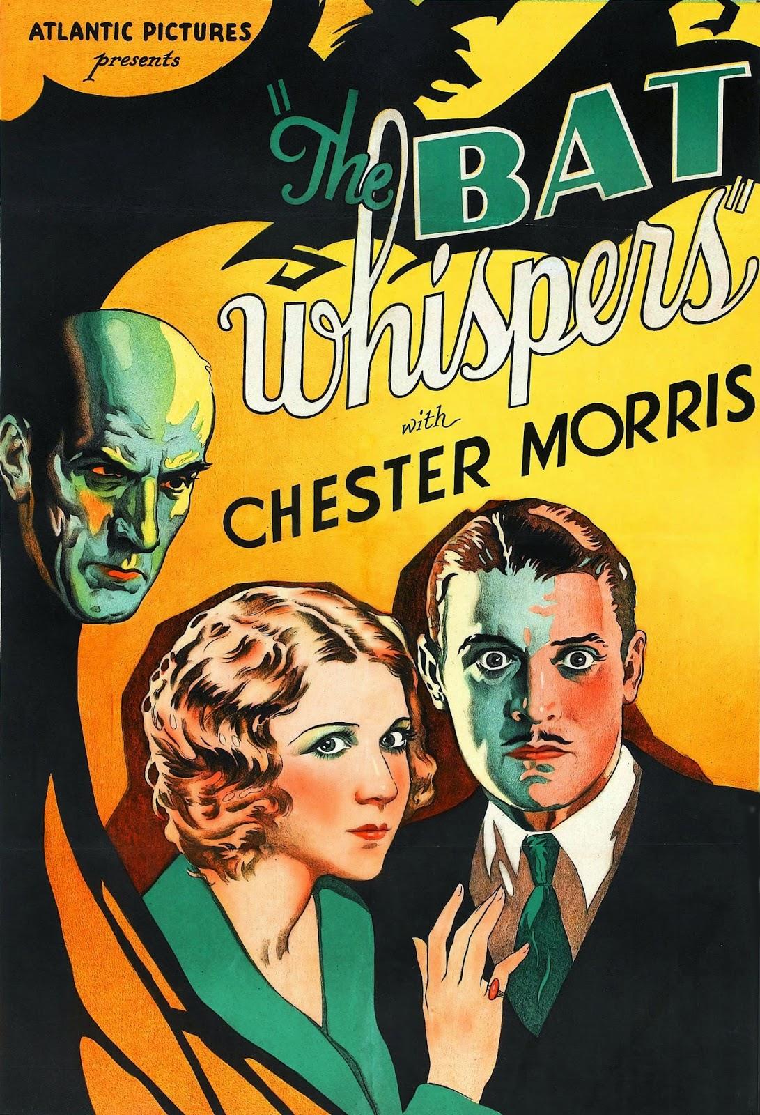 1930s in film