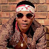 AUDIO : Wizkid (Starboy) - Won Gbo Mi Ft Shaydee [Official Audio]  || DOWNLOAD MP3