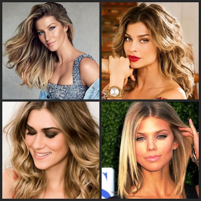 Coloration cheveux plus fonce