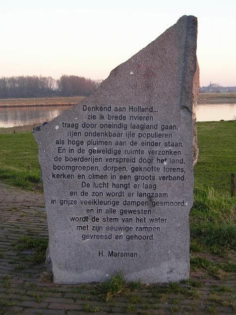 04_Wadenoijen_Wijk_bij_Duursteden_Rhenen_055.JPG