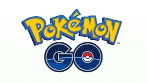 (New Version) Download Pokemon Go Apk For Android