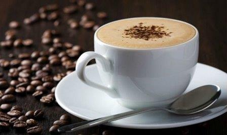 The Benefit of Coffee for Weight Loss and Keep Stable Weight