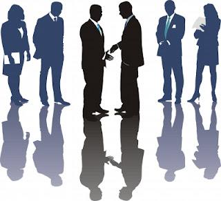 applicant hiring system