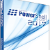 Sapien PowerShell Studio 2017 v5.4.141 Full Version Download