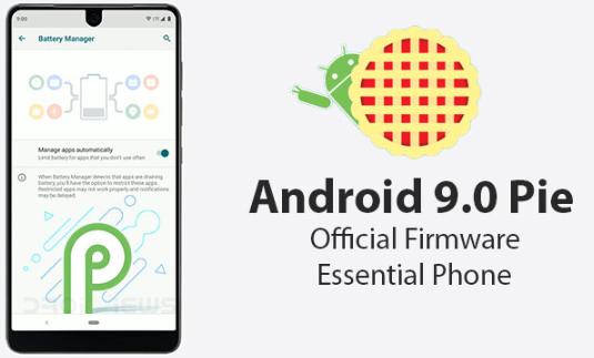 Andoid 9.0 Pie download, Andoid 9.0 Pie app games