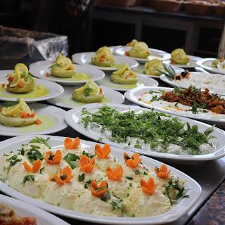 rumeli kardeşler fiyat rumeli kardeşler iftar menüsü rumeli kardeşler sofrası iftar menüsü