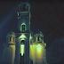 Večeras pravoslavna Nova godina