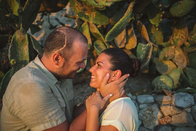foto di matrimonio particolari