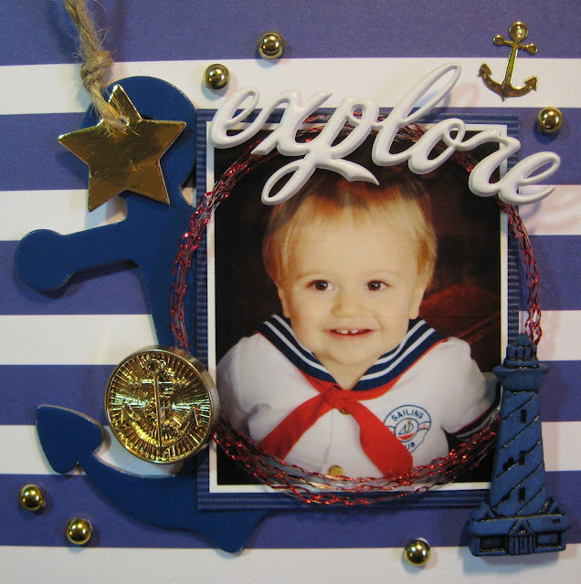 http://chatteringrobins.blogspot.com/2017/05/cutest-little-sailor-layout.html