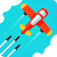 Man Vs. Missiles Mod Apk (Unlimited Coins/Vip)