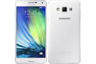 Мобильный телефон Samsung SM-A300F Galaxy A3 White