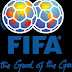 NIGERIA TO HOST FIFA EXECUTIVE SUMMIT IN LAGOS STATE