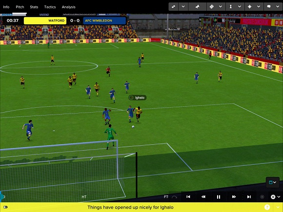 football-manager-touch-2017-pc-screenshot-www.ovagames.com-3