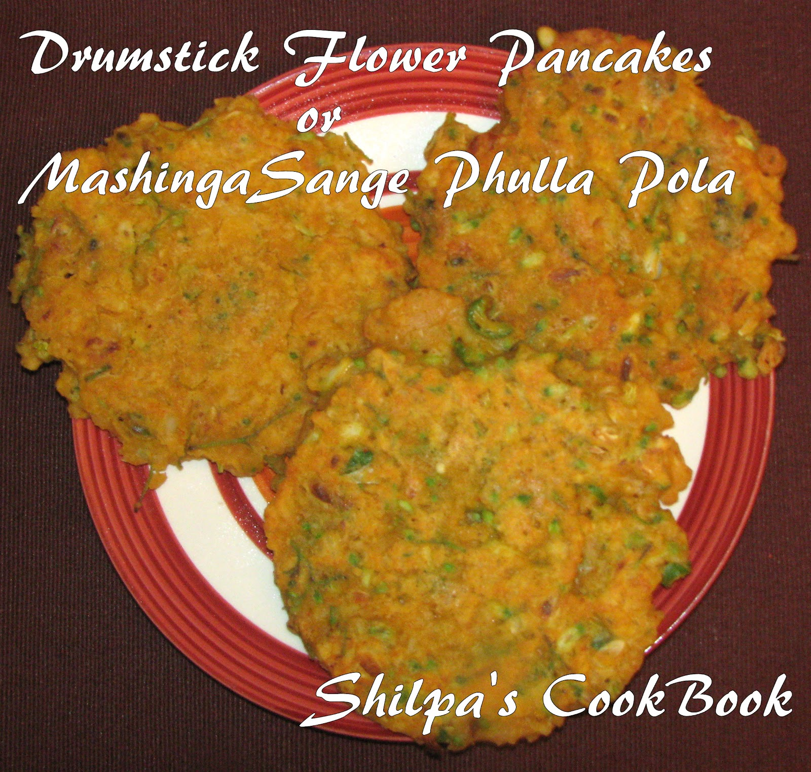 Drumstick Flowers How To Cook Best Flower Wallpaper