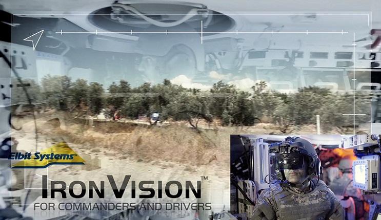 Iron+Vision.jpg (743×430)