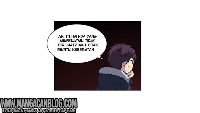 Komik the gamer 186 - chapter 186 187 Indonesia the gamer 186 - chapter 186 Terbaru 35|Baca Manga Komik Indonesia