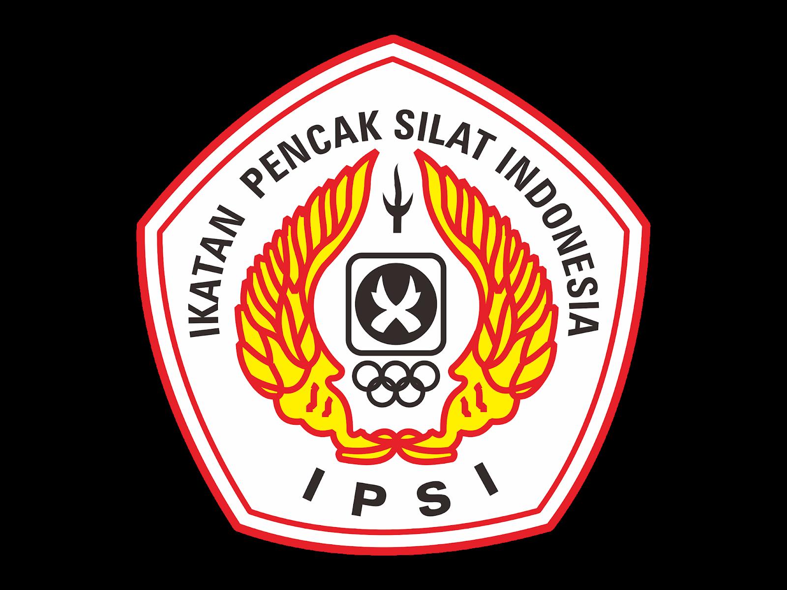 Silat logo