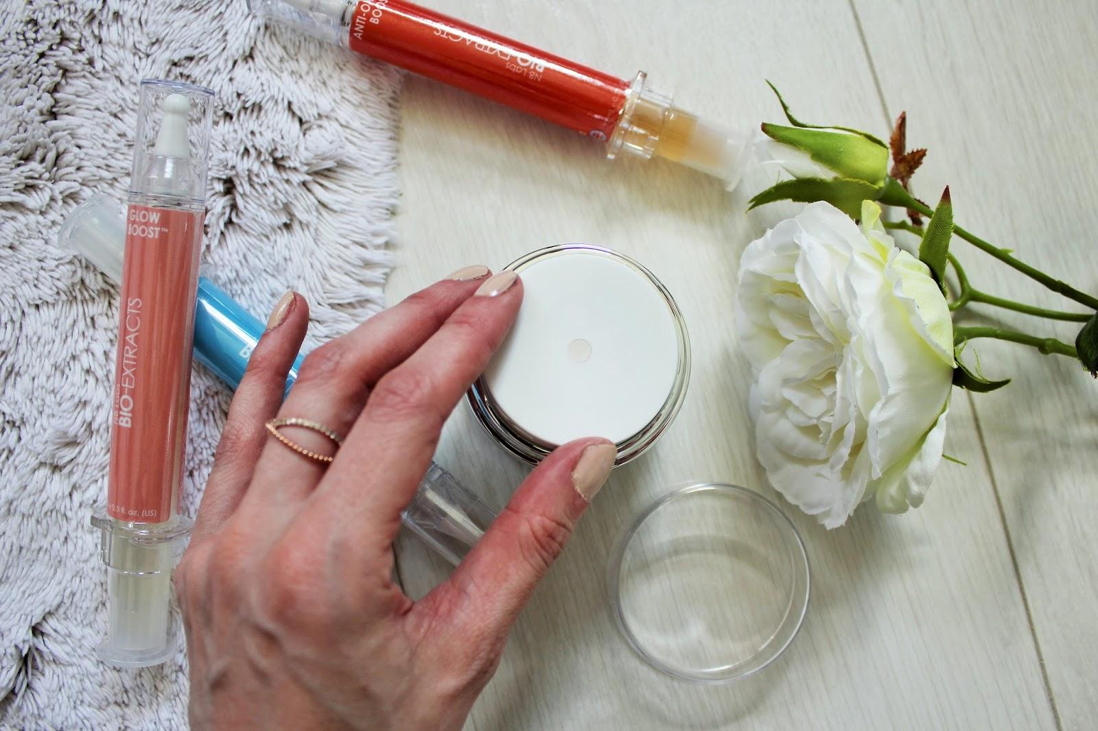 Bespoke Vegan Skincare From Bio-Extracts - 6