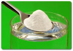 remedios naturales bicarbonato sodio para el reflujo acido
