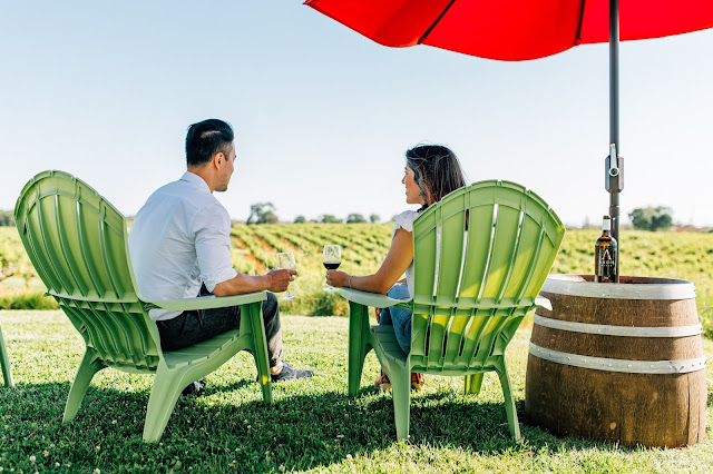 Andis winery