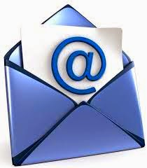 Indian-American scientist invented email 32 years ago | TekkiPedia