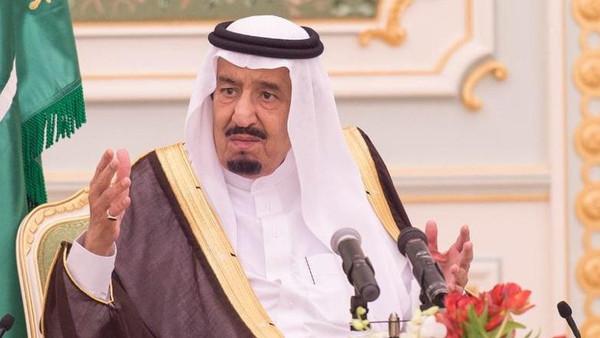 شروط قيادة المرأة للسيارة في السعودية 1439 بامر الملك سلمان