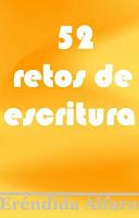 52retos