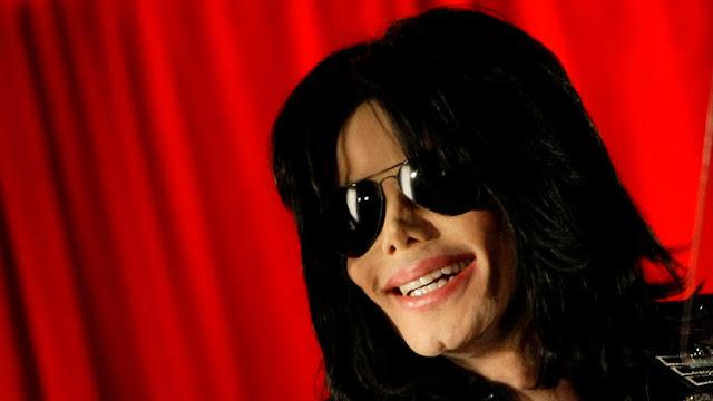 La estación de radio más popular de Reino Unido 'apaga' la música de Michael Jackson en medio de un escándalo por abuso infantil