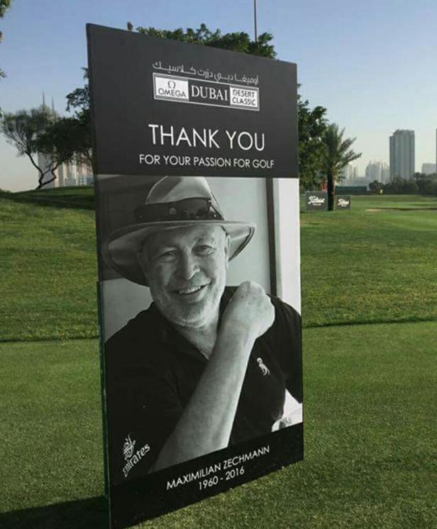 Max-Zechmann-Tribute-Dubai-Desert-Classic