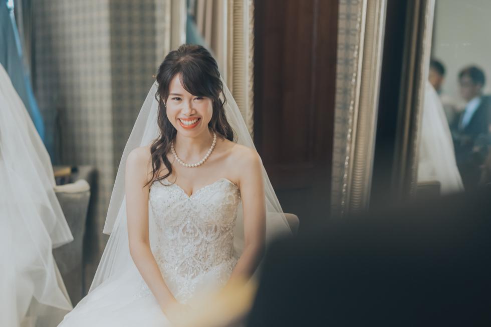 -%25E5%25A9%259A%25E7%25A6%25AE-%2B%25E8%25A9%25A9%25E6%25A8%25BA%2526%25E6%259F%258F%25E5%25AE%2587_%25E9%2581%25B8021- 婚攝, 婚禮攝影, 婚紗包套, 婚禮紀錄, 親子寫真, 美式婚紗攝影, 自助婚紗, 小資婚紗, 婚攝推薦, 家庭寫真, 孕婦寫真, 顏氏牧場婚攝, 林酒店婚攝, 萊特薇庭婚攝, 婚攝推薦, 婚紗婚攝, 婚紗攝影, 婚禮攝影推薦, 自助婚紗