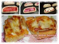 https://cuisinezcommeceline.blogspot.fr/2017/01/pains-garnis-jambon-de-bayonne.html