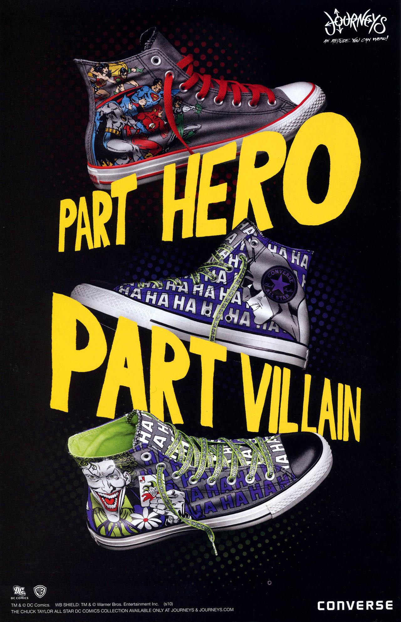Superboy [I] Issue #3 #3 - English 35