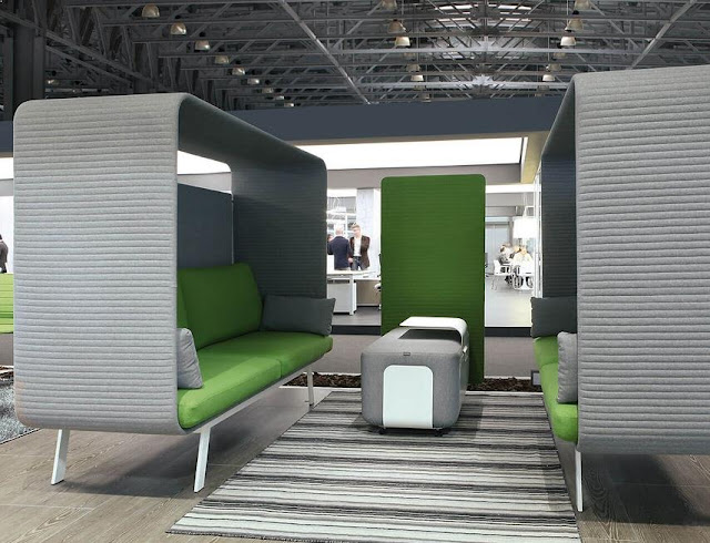 best buying modern office lounge furniture for sale online