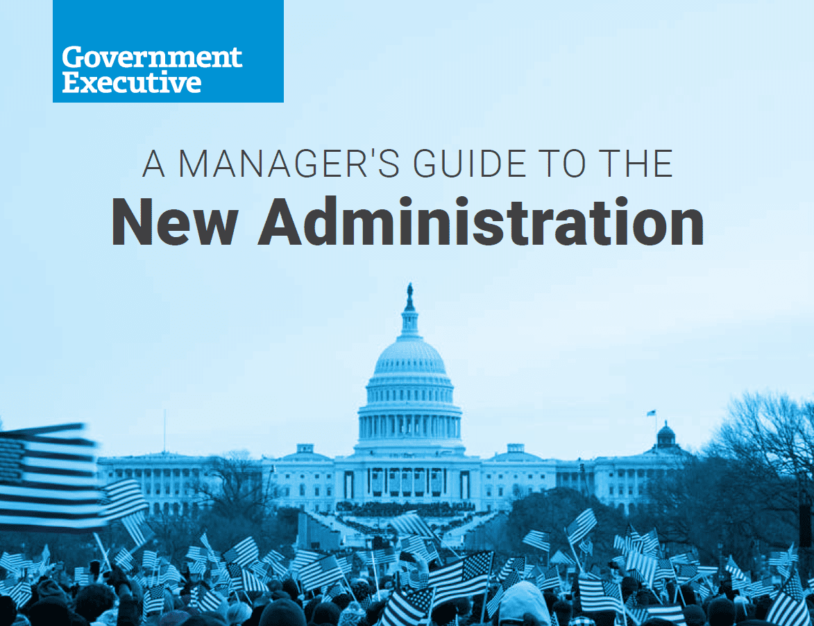 a manager's guide to government in That's why we have published the 2018 guide to audit readiness – complete guide to government property management and military shipments the 2018 guide to audit readiness the guide to audit readiness provides valuable insights into the fiar initiative and the push from us congress for a full financial audit.