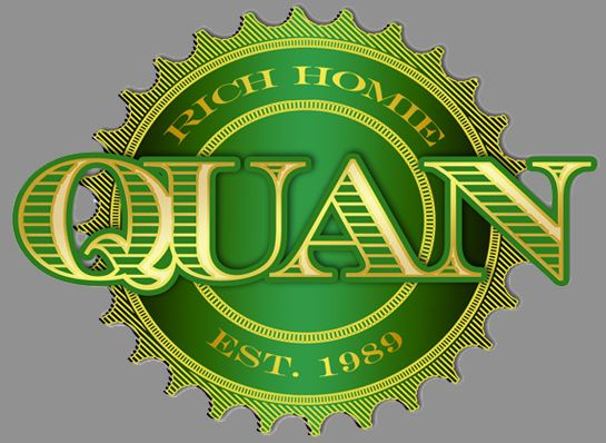 Atlanta Rapper Rich Homie Quan Seeks Cancellation or Transfer of