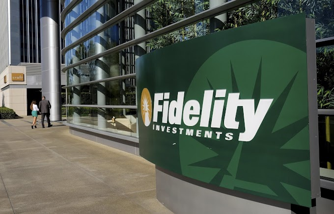 Fidelity Investments is going to Release Crypto Products